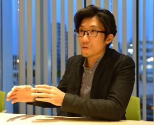 一般社団法人徒手医療協会 代表理事 古川容司