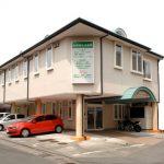 おおはた治療院|鍼灸マッサージ整体・訪問マッサージー静岡県三島市