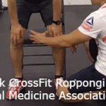 徒手医療協会|転ばぬ先の杖~介護予防の現場に学ぶ、運動療法の可能性と運動のもつ治療的意義~